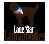 Lone Star Labradoodles